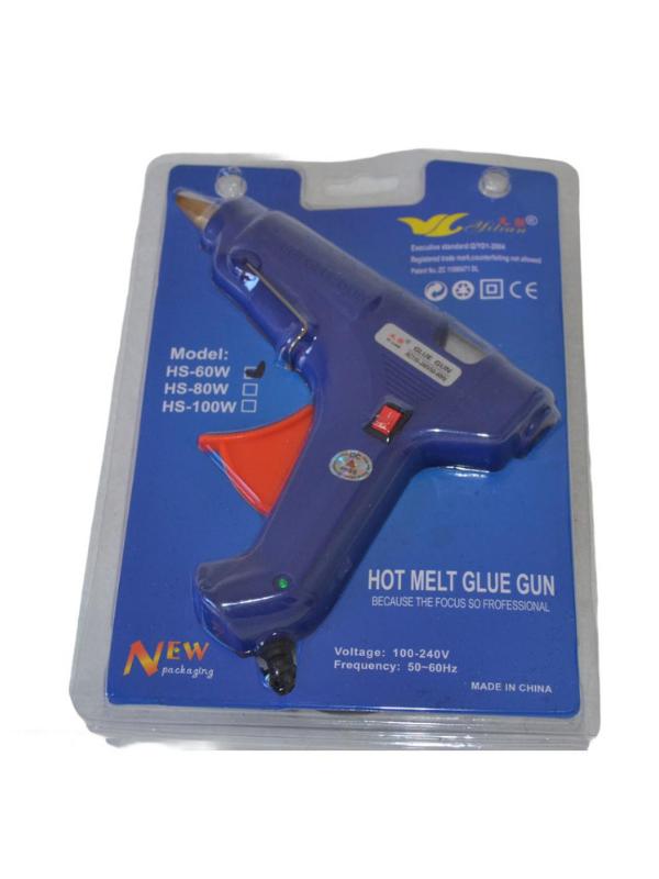 Silicone Gun Small 20 Watt