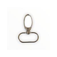 Economic Silver Gray Key Chain Hook