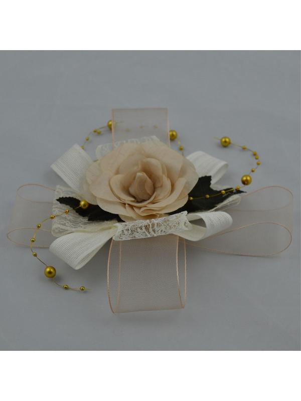 Bundle Ornamental Cream