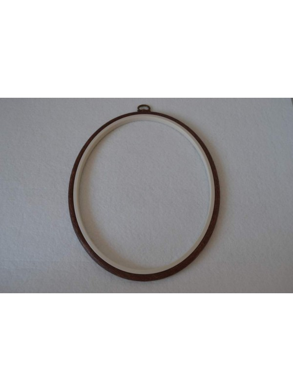 Tree Look Oval Panel Pulley NO: 4