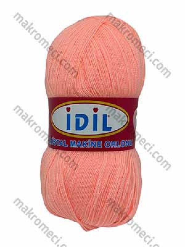 İdil Fiber Knitting Yarn-Lily